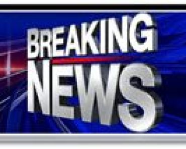 Image-4_The-Pump-Room_Natalie-Wood-and-Robert-Wagner__