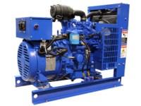 9 kW: NL773LW4E