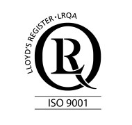 ISO_9001_2014