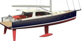 SetWidth270-Surfari-53-side-view-transom-down