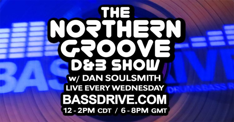 northern_groove_dnb_004BANNER