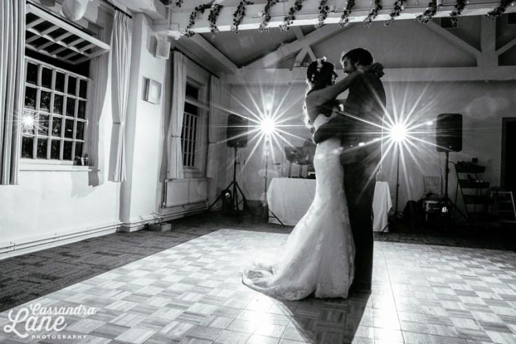 Cassandra-Lane-Photograpghy-Quarry-Bank-Mill-Wedding-34