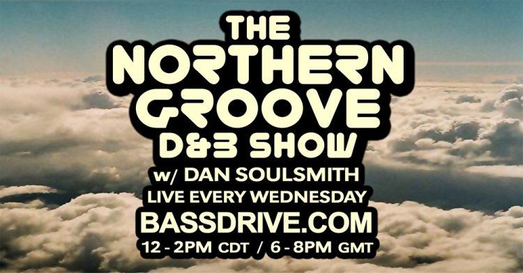 northern_groove_dnb_002BANNER