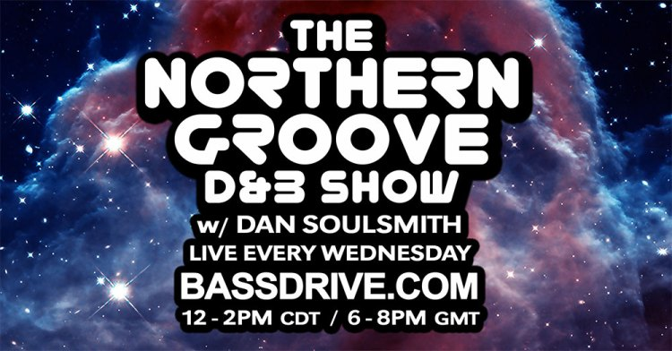 northern_groove_dnb_005BANNER