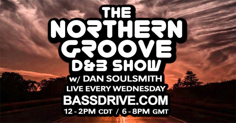 northern_groove_dnb_007BANNER