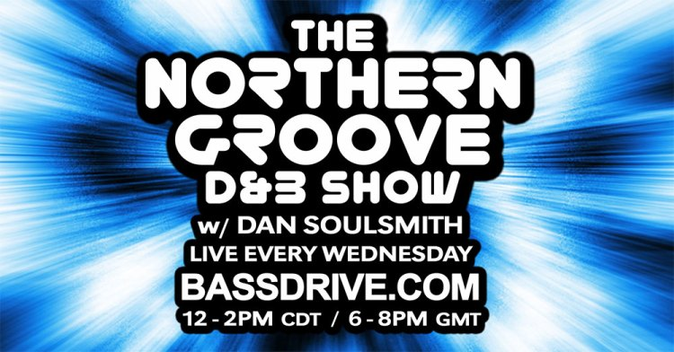 northern_groove_dnb_009banner