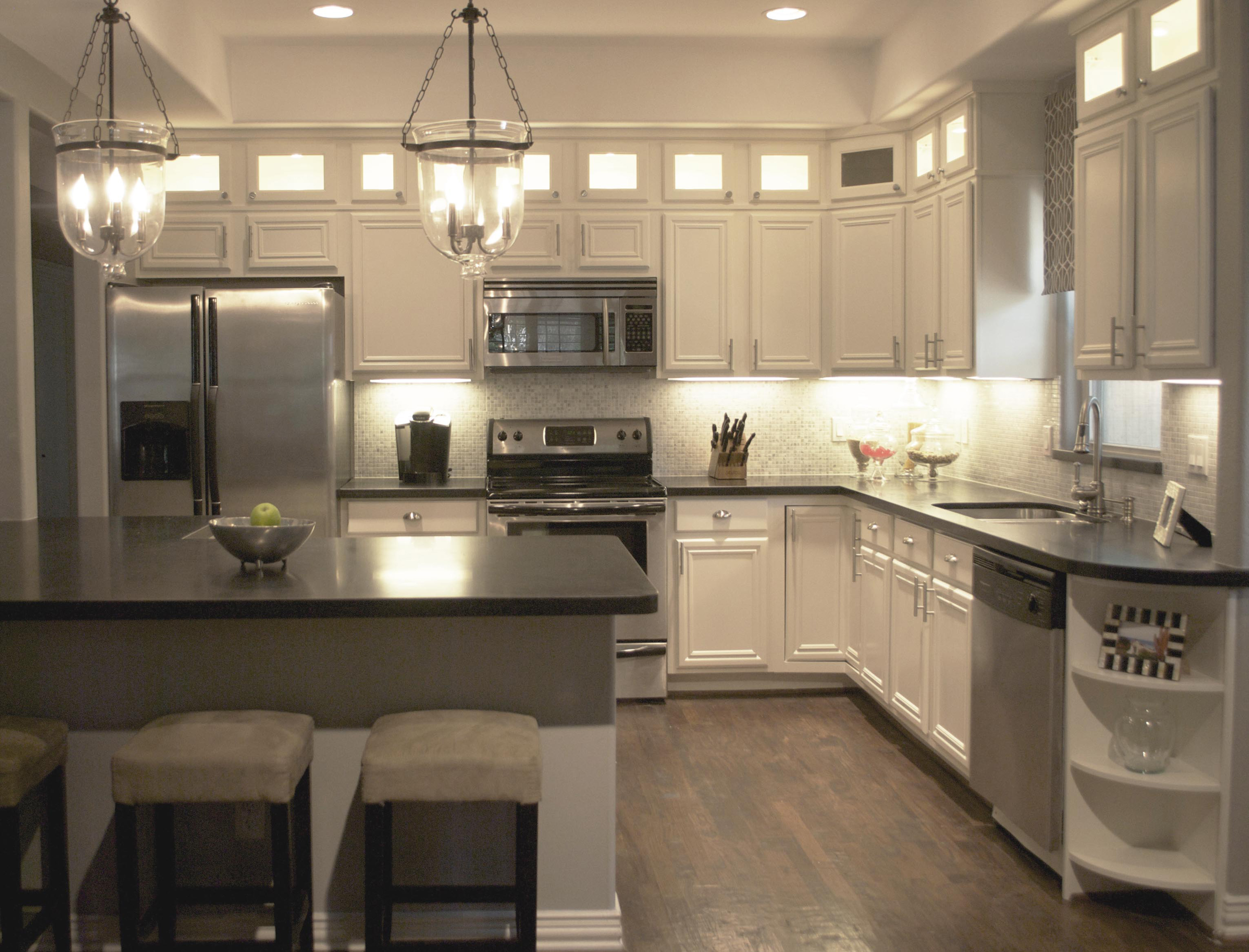 northernvalleyconstructioninc kitchen remodeling contractor CONSTRUCTION RESOURCE CENTER