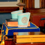 Freemasonry in Middlesex