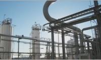 Industries   Refractories