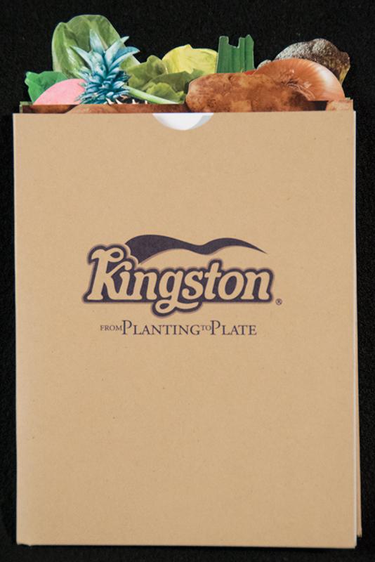 Kingston-bagfront