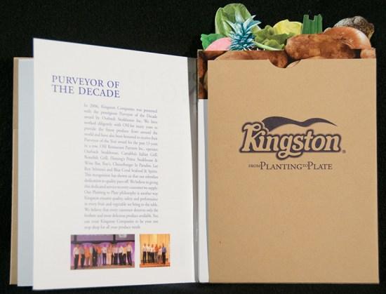 Kingston-broRear