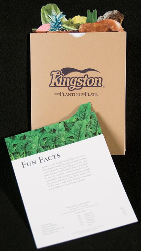 Kinston-pulloutback