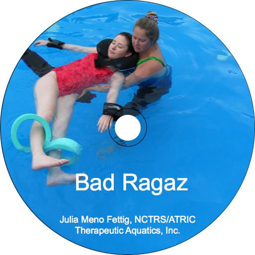 badragaz-cd