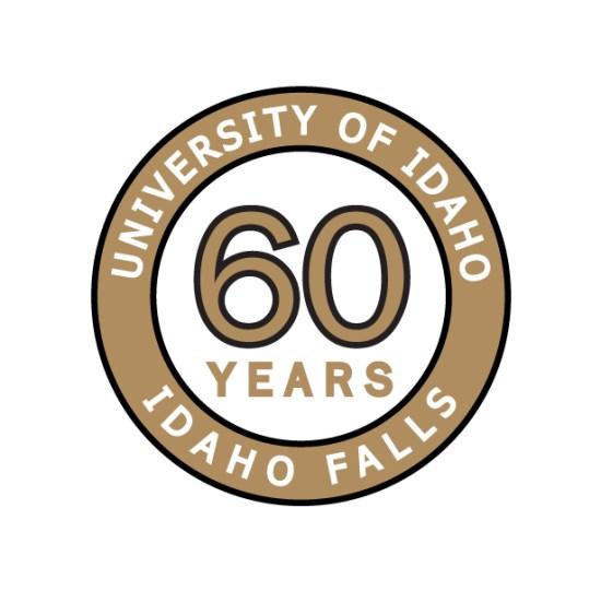 60th-logo