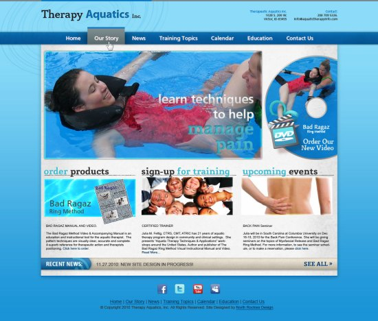 Aquatic_therapy_layout