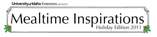 MealtimeIspirations-logo