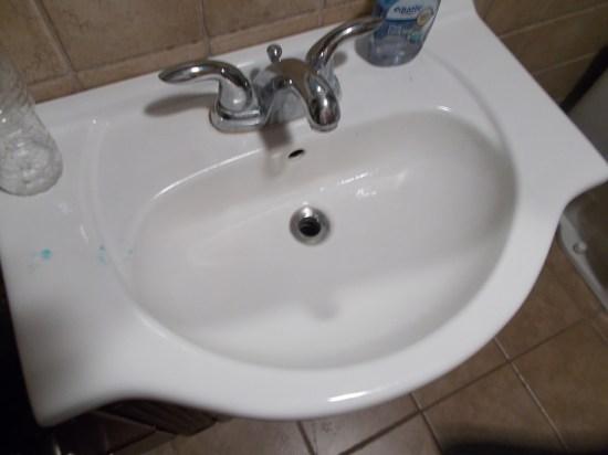 unplugged-sink2