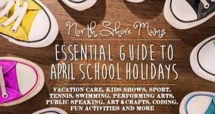 AprilSchoolHolidays_feature