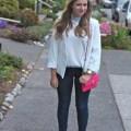 Zara-American-Eagle-Calvin-Klein-BCBGeneration-Start-the-Week-Stylish