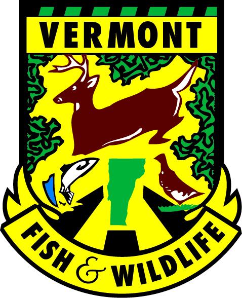 Vermont Fish & Wildlife