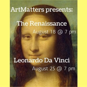 ArtMatters-icon-picture-of-Mona-Lisa