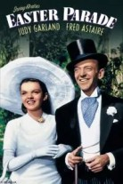 Easter-Parade-movie-poster
