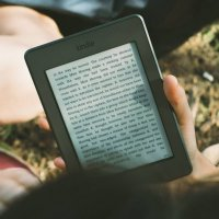 Digital Book Clubs -- the next chapter in the evolution of Book Clubs