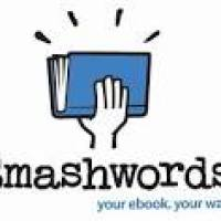 Smashwords, where indie authors may price their books at 'free,' but 'free' isn't the core mission