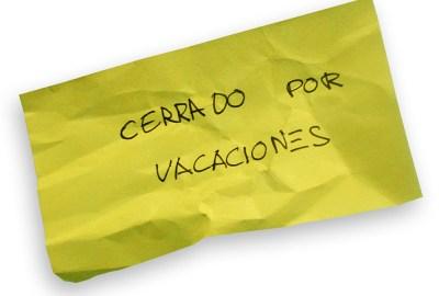 cerrado_por_vacaciones