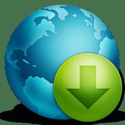 Leyendo servicios web desde Android: JSON