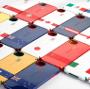 flags-international-90