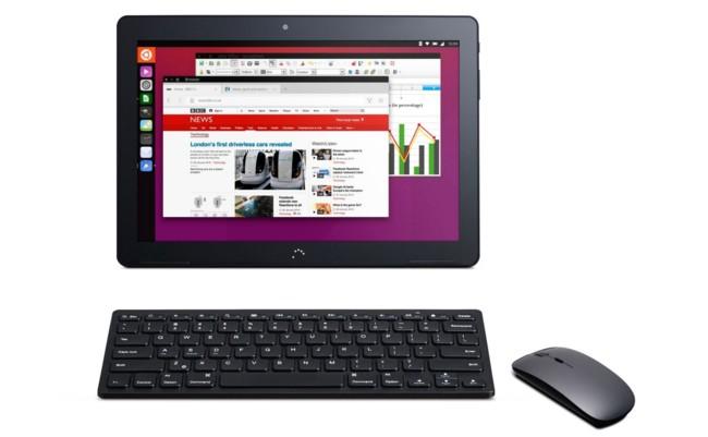 Aquaris-M10-Ubuntu-Edition