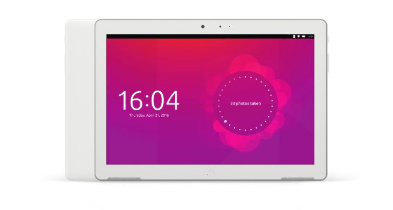 Aquaris_M1_ HD_Ubuntu_Edition