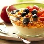La dieta Saludable, Ideal y Correcta