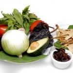 Anemia y desnutrición: prevención y cura