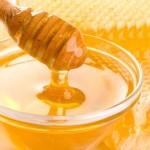 La miel como Alimento y Medicina