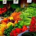 Diez pasos para aprender a comer saludable