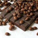 Cómete un Chocolate