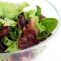 Dieta Vegetariana para adelgazar de forma saludable