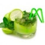 Bebidas con Té Verde, un aliado natural contra los kilos de más