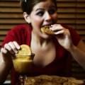 Cuidado con los Alimentos Light: consejos y tips