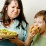 Cómo Saber si es la Dieta Indicada: 7 consejos