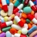 Hormona Tiroidea y su manejo para adelgazar: riesgos y beneficios