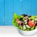 Dieta Sana para adelgazar: Pros y Contras de una dieta muy saludable