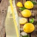 La Dieta de la Limonada