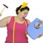 Volver a engordar después de adelgazar. Por qué sucede y cómo evitarlo.