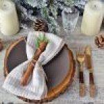 Una Navidad Saludable: 6 trucos para cuidar o mantener tu figura