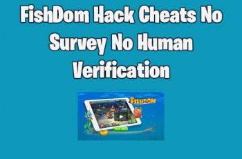 No Survey No Human Verification - Android, Free Stuff ...