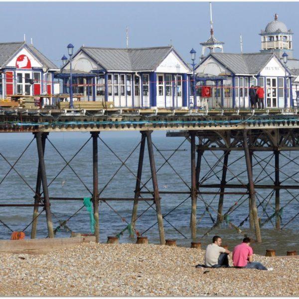Eastbourne_pier