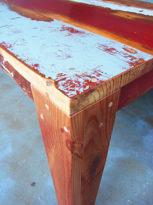 plank_table_moabit3